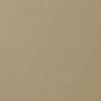 Khaki for Alessandro Sofa by American Leather (ALESSANDROSF)