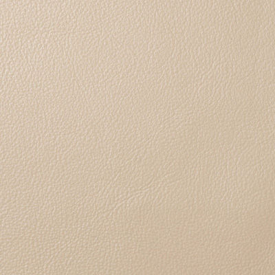 Parchment for Alessandro Sofa by American Leather (ALESSANDROSF)
