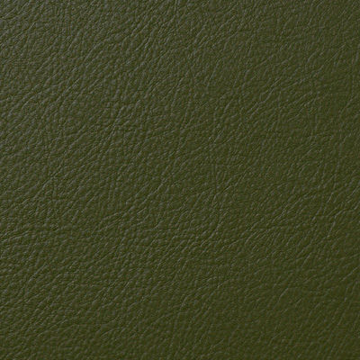 Pesto for Alessandro Sofa by American Leather (ALESSANDROSF)
