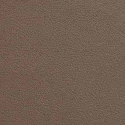 Truffle for Alessandro Sofa by American Leather (ALESSANDROSF)