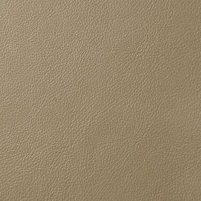 Putty for Alessandro Sofa by American Leather (ALESSANDROSF)