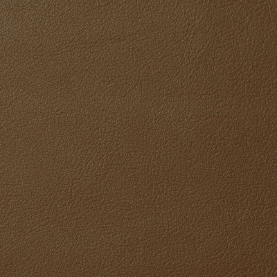 Spiced Rum for Alessandro Sofa by American Leather (ALESSANDROSF)