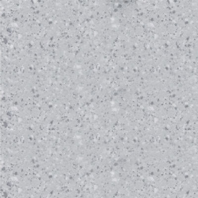 Granite for Firebowl (AMFIREBOWL)