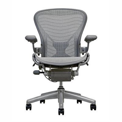 Top 10 Office Chairs SmartFurniturecom Smart Furniture