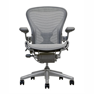 Top 10 office chairs smart furniture for Best office furniture