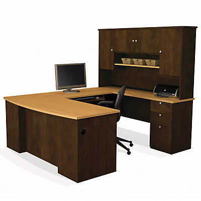 on sale picture of hatley ushaped desk