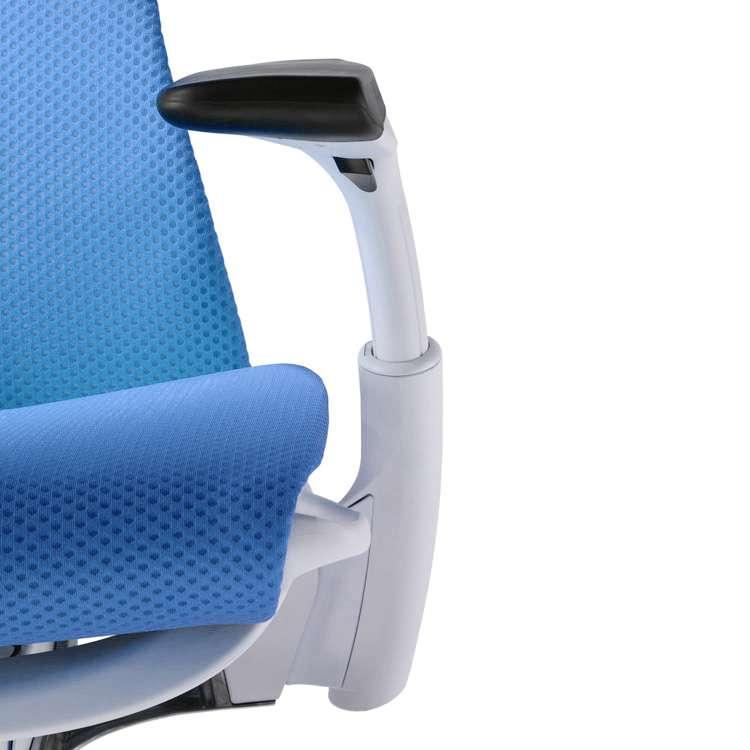 Herman Miller Embody Chair Back