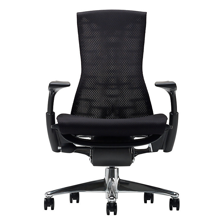 the embody chair by herman miller smartfurniturecom smart furniture bedroomdelectable white office chair ikea ergonomic chairs