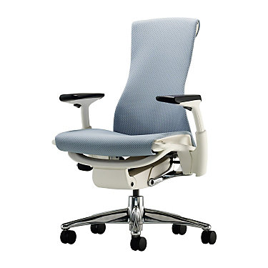 Herman Miller Embody Chair Back