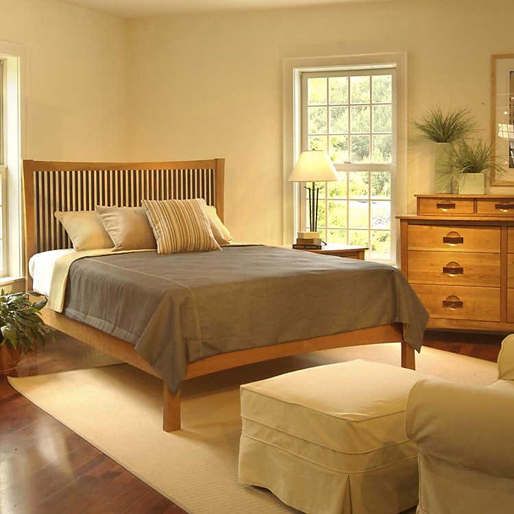 on sale - Copeland Furniture