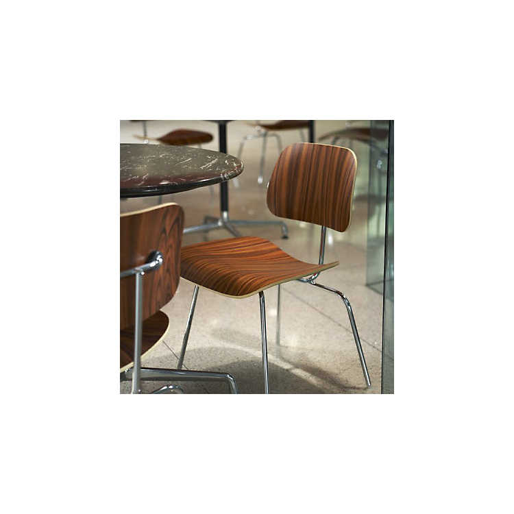 Herman Miller&reg Eames&reg Plywood Dining Chair by Smart Furniture - Smart  Furniture