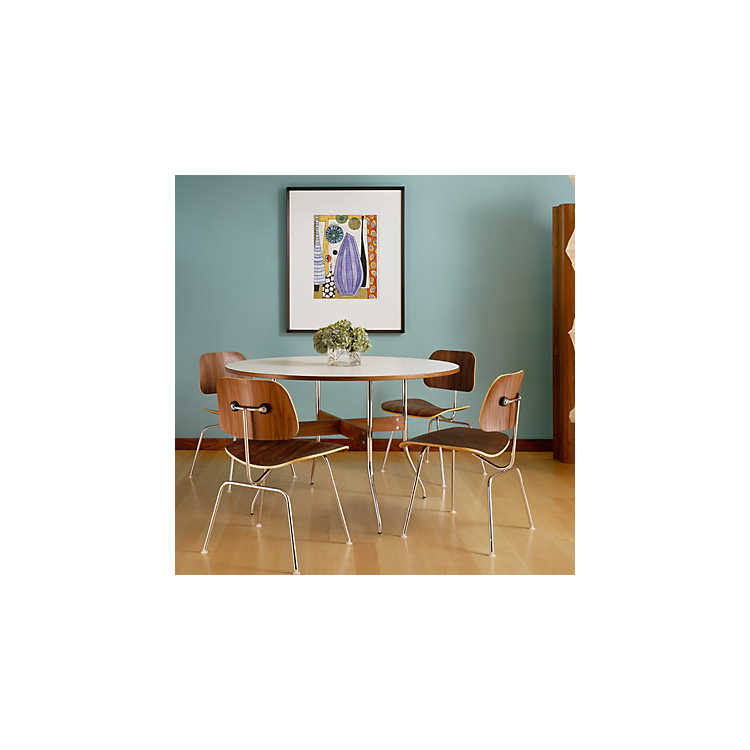 On Sale. Picture of Eames Plywood Dining Chair with Metal Legs by Herman  Miller. Picture of Eames ...