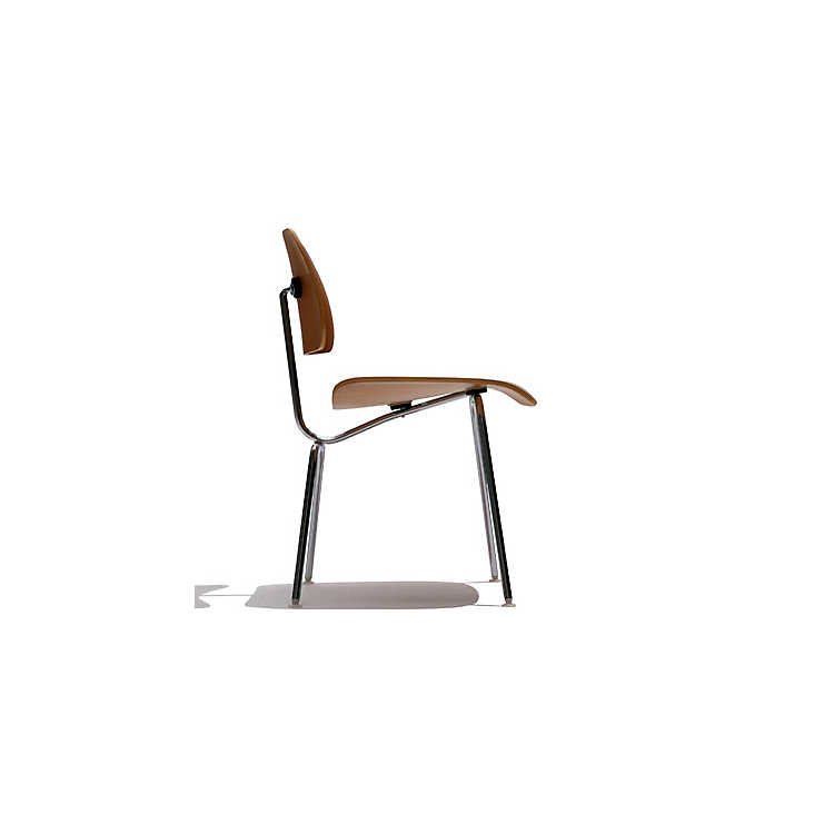 On Sale. Picture of Eames Plywood Dining Chair with Metal ...