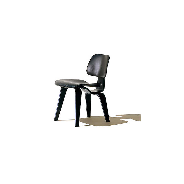 On Sale. Picture of Eames Plywood Dining Chair by Herman Miller, Wood Legs.  Picture of Eames Plywood Dining Chair ...