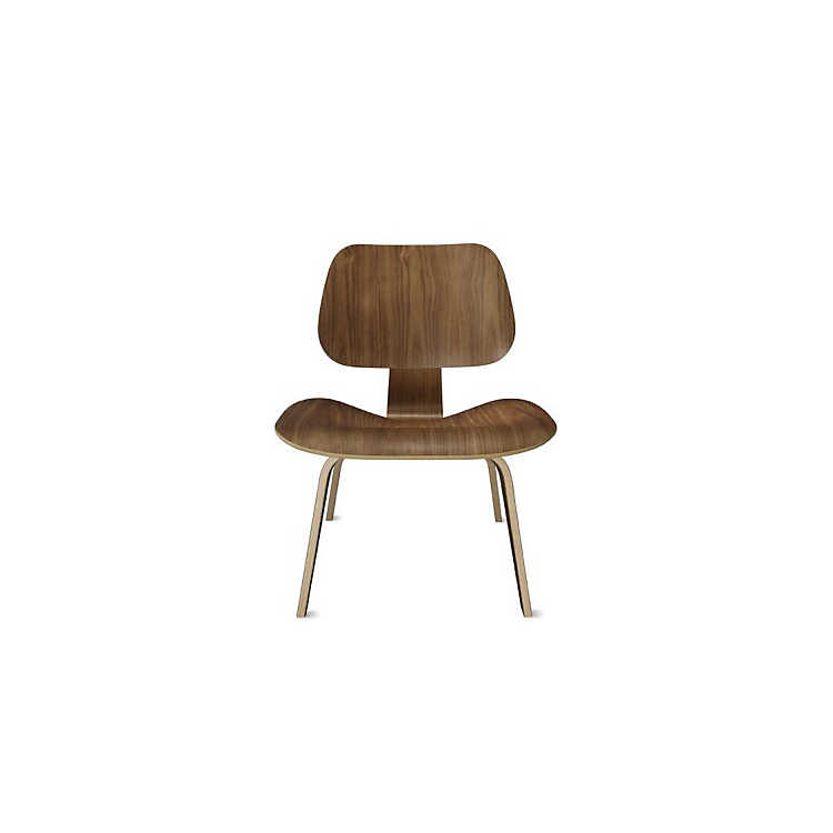 Herman Miller Eames Molded Plywood Dining Chair  SmartFurniture