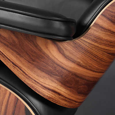On Sale Picture of Eames Lounge Chair and Ottoman by Herman MillerHerman  Miller Eames Lounge Chair ES670 and ES671 Smart FurnitureEames Lounge Chair And Ottoman Walnut Frame Standard Leather  . Eames Lounge Chair And Ottoman Walnut Frame Standard Leather. Home Design Ideas