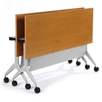 Lovely Smart Furniture
