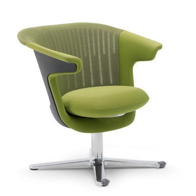 Perfect Smart Furniture