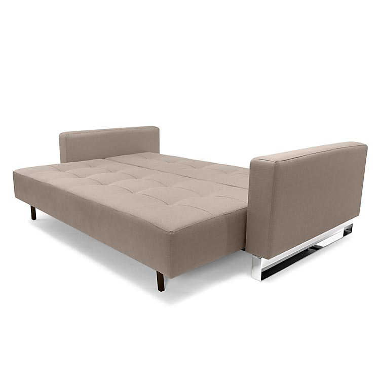 best of images of innovation furniture