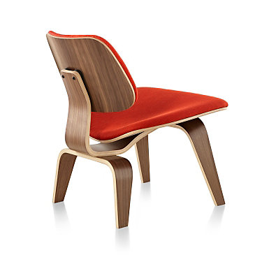 Eames Plywood Chair Collection - Design Story - Smart Furniture