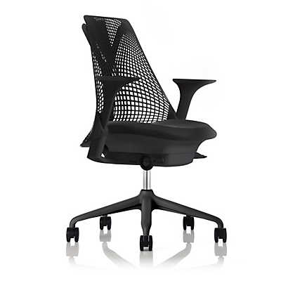 sayl office chair. on sale sayl office chair