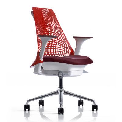 The Herman Miller Sayl ChairSmartFurniturecomSmart Furniture
