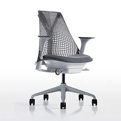 Sayl Chair the herman miller sayl chair | smart furniture