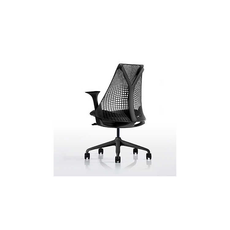 on sale - Sayl Chair