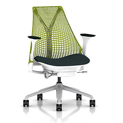 sayl office chair. on sale sayl office chair i