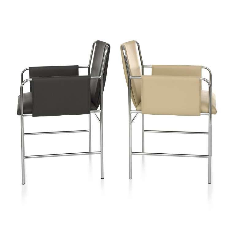 Herman Miller S Partners In Excellent Design Blog Smart Furniture