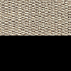 Request Free Tait Stone / Black Swatch for the New Standard Bed by Blu Dot