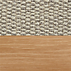 Request Free Tait Stone/White Oak Swatch for the Chip Bar Stool by Blu Dot