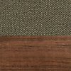 Request Free Toohey Olive/Walnut Swatch for the Chip Bar Stool by Blu Dot