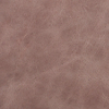 Request Free Oyster Leather Swatch for the Hecks Ottoman by Blu Dot