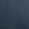 Request Free Barto Navy Swatch for the Signal Canvas Lumbar Pillow by Blu Dot