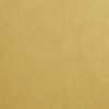 Request Free Barto Ochre Swatch for the Signal Canvas Lumbar Pillow by Blu Dot