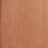 Request Free Copper Velvet Swatch for the Bonnie and Clyde Sectional Sofa by Blu Dot