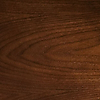 Request Free Chocolate Stained Walnut Swatch for the Small Dino Coffee Table by BDI