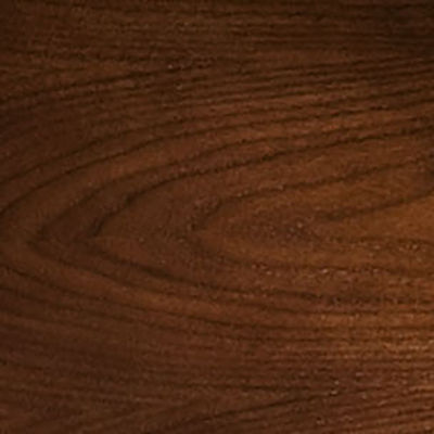 Chocolate Stained Walnut for Cascadia Desk 6201 by BDI (6201)