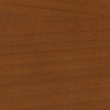 Request Free Natural Cherry Swatch for the Novia Triple-Wide Home Theater Cabinet by BDI