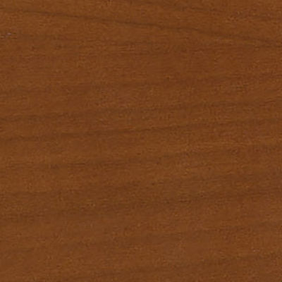 Natural Cherry for Semblance Office Package 5412PB by BDI (5412PB)