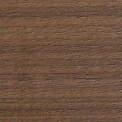 Walnut for Sequel Return Back Panel by BDI (SEQUEL6009)