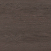 Request Free Sepia Swatch for the Sigma Multifunction Media Cabinet by BDI