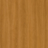 Request Free Cappuccino Cherry Swatch for the Pro Biz L-Shaped Desk, Left-Hand by Bestar