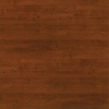 Request Free Tuscany Brown Swatch for the Embassy Office Collection by Bestar