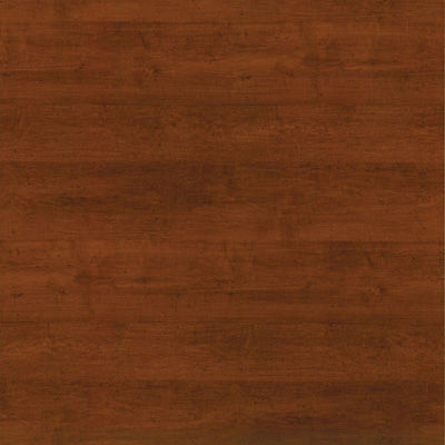 Tuscany Brown for Embassy 2-Pedestal Desk by Bestar (BE1040)