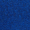 Request Free Thurmond Blue Swatch for the Hecks Ottoman by Blu Dot