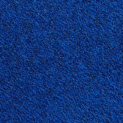 Thurmond Blue for Hecks Ottoman by Blu Dot (HK1OTTOMN)