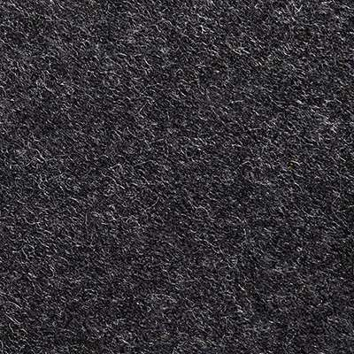 Thurmond Charcoal for Hecks Ottoman by Blu Dot (HK1OTTOMN)