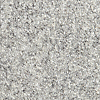 Request Free Thurmond Light Grey Swatch for the Hush Queen Bed by Blu Dot